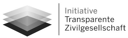 transparente_zivilgesellschaft_bw