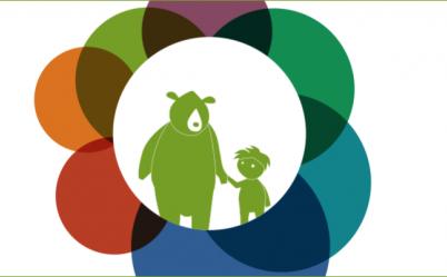 """What Good Will It Do?"" – An SROI analysis of the Balu und Du mentoring program"